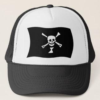 エマニュエルWynneの旗の帽子 キャップ