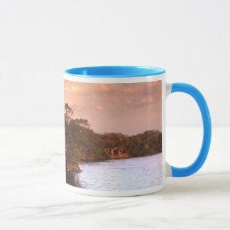エマーソンポイント マグカップ