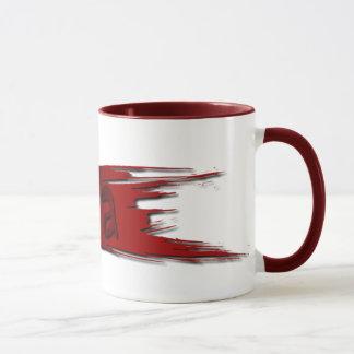 エマ マグカップ