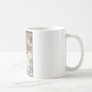 エマWoodhouse コーヒーマグカップ