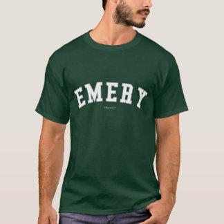 エメリー Tシャツ