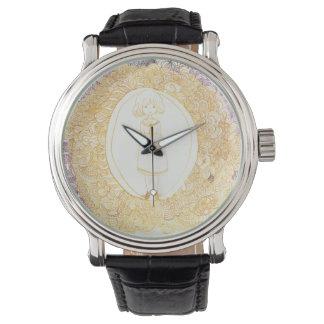 エリィ 腕時計