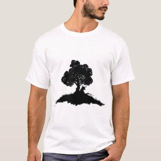 エリオット・スミスの入れ墨 Tシャツ