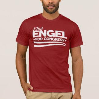 エリオットEngel Tシャツ