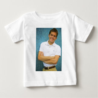 エリオットKeyes - 6月29日、2012 5799日-版2.jpg ベビーTシャツ