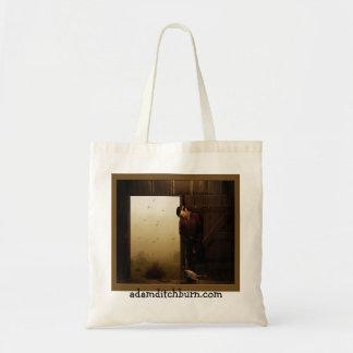 エリコのバッグ トートバッグ