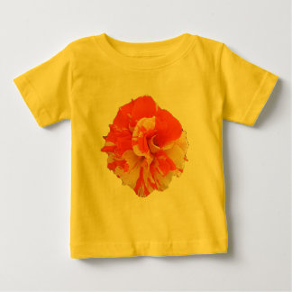エリザベス・ブラウニング- 43 ベビーTシャツ