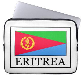 エリトリアのラップトップスリーブ ラップトップスリーブ