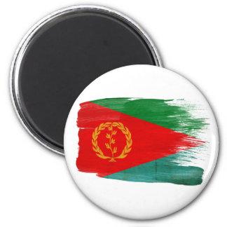 エリトリアの旗の磁石 マグネット