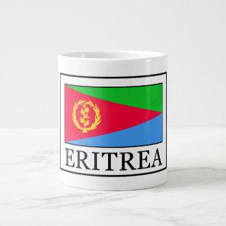 エリトリア ジャンボコーヒーマグカップ