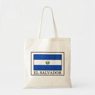 エルサルバドルのトートバック トートバッグ