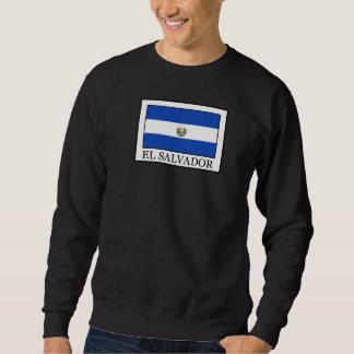 エルサルバドル スウェットシャツ