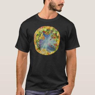 エルサレム Tシャツ