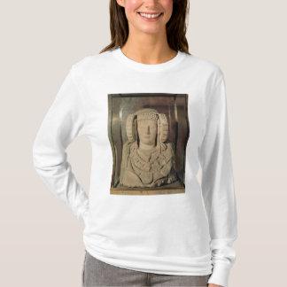 エルチェの女性 Tシャツ