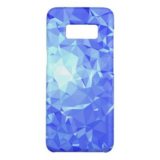 エレガントな及びはっきりした幾何学的設計-エーゲ海の神話 Case-Mate SAMSUNG GALAXY S8ケース