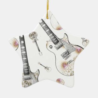 エレキギター08.jpg セラミックオーナメント