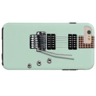 エレキギター シェル iPhone 6 ケース