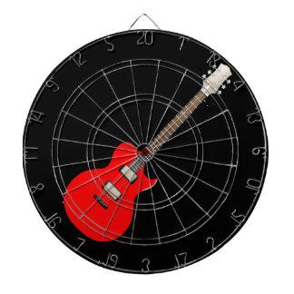 エレキギターcopy.png ダーツボード