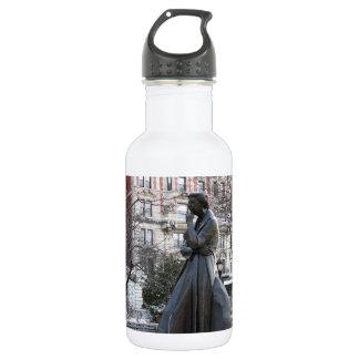 エレノア・ルーズベルト記念碑 ウォーターボトル