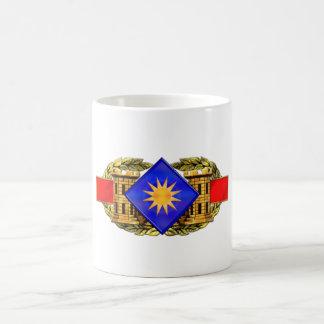 エンジニア12B第40 ID コーヒーマグカップ