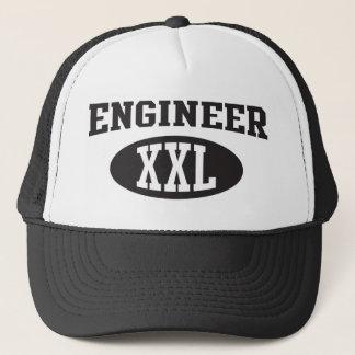 エンジニアXXL キャップ