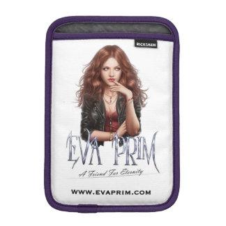 エヴァのきちんとしたiPad Miniスリーブ iPad Miniスリーブ