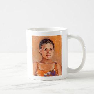 エヴァ コーヒーマグカップ