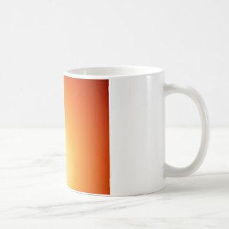 エーゲ海の夜明け コーヒーマグカップ