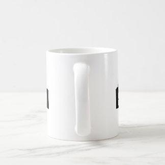 エースのマグ11oz コーヒーマグカップ