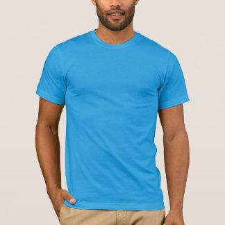 エースの知恵 Tシャツ