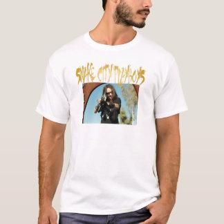 エースアドニス Tシャツ