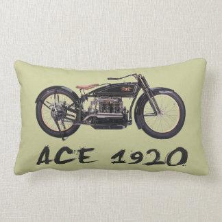 エース1920年 ランバークッション
