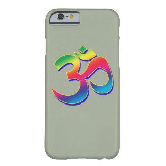オウムの記号 BARELY THERE iPhone 6 ケース