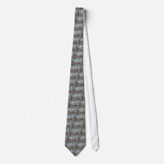オオシカのネクタイ ネクタイ