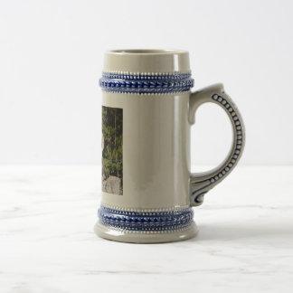 オオツノヒツジのラム ビールジョッキ