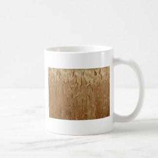 オオムギ分野 コーヒーマグカップ