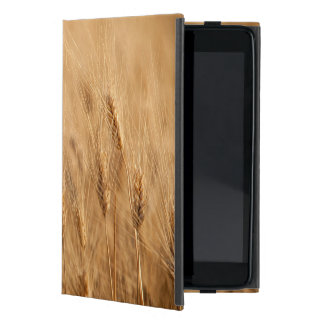 オオムギ分野 iPad MINI ケース