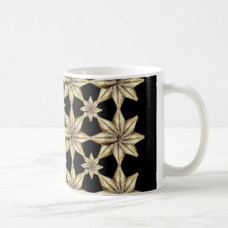 オオムギ コーヒーマグカップ