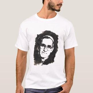 オスカーRomero Tシャツ