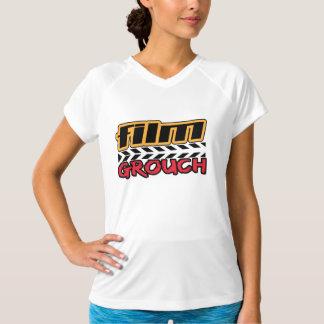 オタク系のgals、私達は余りに覆いました、文字通り持っています! tシャツ