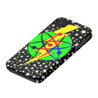 オタク Case-Mate iPhone 4 ケース