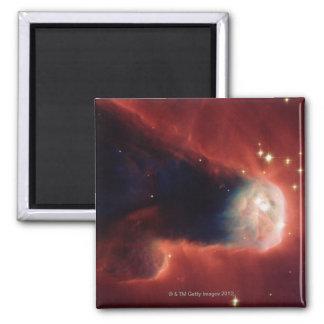 オタマジャクシの銀河系 マグネット