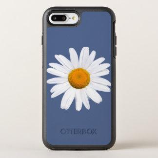 オッターボックスの場合とデイジーのAppleのiPhone X/8/7 オッターボックスシンメトリーiPhone 8 Plus/7 Plusケース