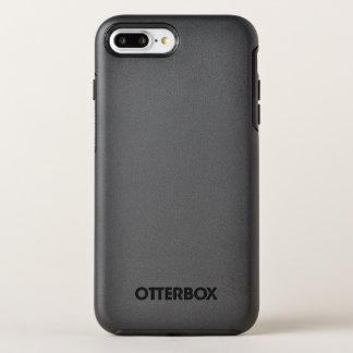 オッターボックスの対称のAppleのiPhone 7のプラスの場合 オッターボックスシンメトリーiPhone 7 Plusケース