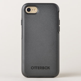 オッターボックスの対称のiPhone 7の場合 オッターボックスシンメトリーiPhone 7 ケース