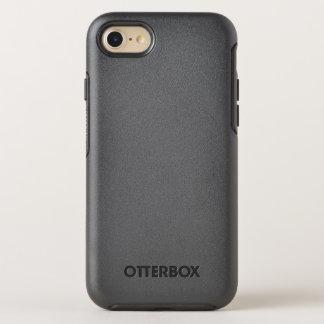 オッターボックスの対称のiPhone 7の場合 オッターボックスシンメトリーiPhone 8/7 ケース