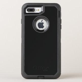 オッターボックスの擁護者のiPhone 7のプラスの場合 オッターボックスディフェンダーiPhone 8 Plus/7 Plusケース