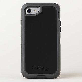 オッターボックスの擁護者のiPhone 7の場合 オッターボックスディフェンダーiPhone 8/7 ケース