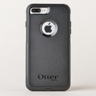 オッターボックスのAppleのiPhone 7のプラスの通勤者シリーズ場合 オッターボックスコミューターiPhone 8 Plus/7 Plusケース