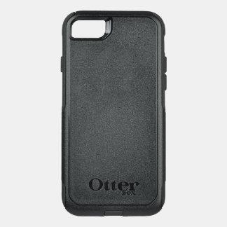 オッターボックスのAppleのiPhone 7の通勤者シリーズ場合 オッターボックスコミューターiPhone 8/7ケース